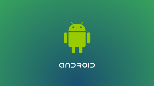Renpy and RPGM ports on android